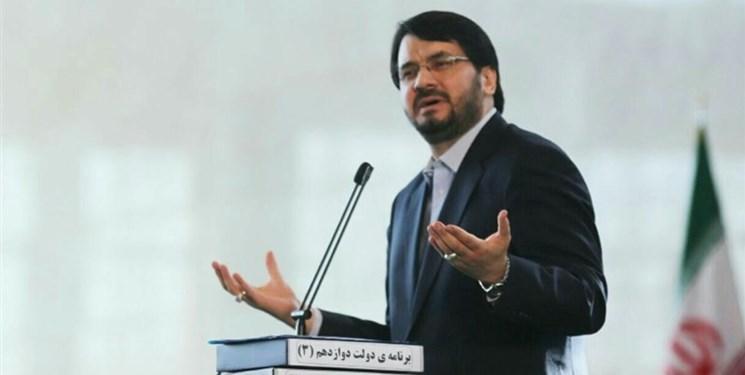 شهید فخریزاده در ساخت کیت تشخیص و پیشبرد واکسن ایرانی کرونا نقش مهمی داشت