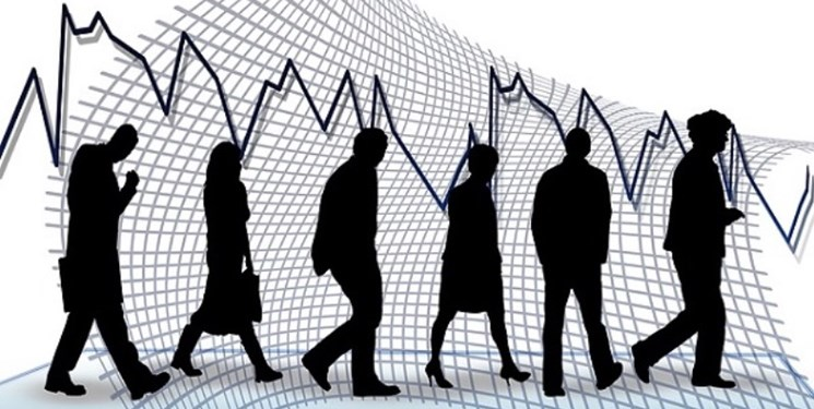 بیکاری در میامی آمریکا رکورد زد