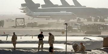 آیا انتقال پایگاه آمریکایی «العدید» از قطر به امارات از شروط عادیسازی ابوظبی با تلآویو است؟
