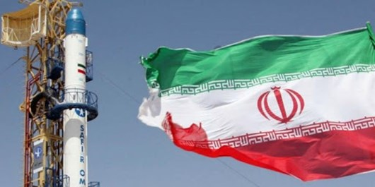 تمام ماهوارههای ایرانی غیر نظامی هستند