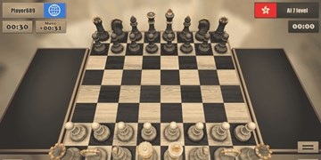 مسابقات «شطرنج آنلاین» رودان به ایستگاه دهم رسید