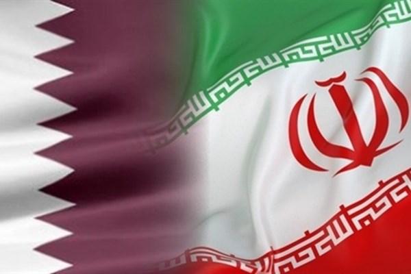 13990530000400 Test PhotoL - نگاهی به مناسبات ایران و قطر در یک سال گذشته در آستانه سفر ظریف به دوحه