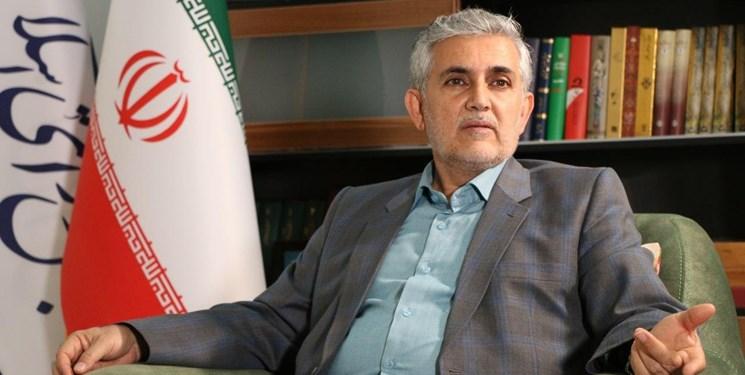 تشکیل ستادی در زیرمجموعه شورای عالی آموزش و پرورش برای اجرای سند تحول