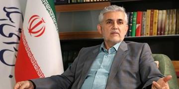 وضعیت قرمز کرونایی در آذربایجانشرقی/ تشکیل کارگروه توسط نمایندگان مجلس