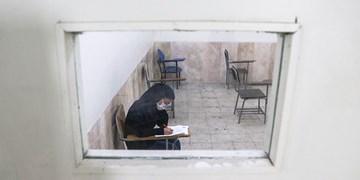 شانس قبولی در کنکور ایران و سایر کشورها چقدر است؟/ کنکور بدهیم یا ندهیم!
