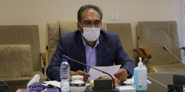 توسعه ۱۱۷ کیلومتری طرح فاضلاب در آذربایجانشرقی/ آخرین وضعیت بزرگترین تصفیهخانه فاضلابی کشور در تبریز