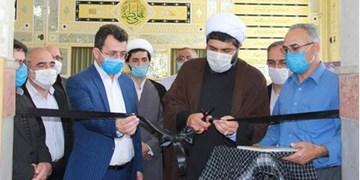 راهاندازی متمرکز ۷۲ آشپزخانه اطعام حسینی در گلستان