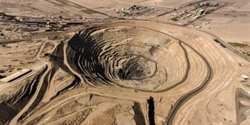 ظرفیتهایی که خاک میخورد/ضرورت بهرهگیری از توانمندیهای معدنی آذربایجانغربی