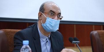 مردم به سمت مرزهای غربی کشور حرکت نکنند/ ممنوعیت اعزام زائران برای اربعین حسینی