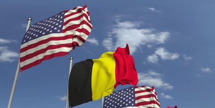 بلژیک هم با راهاندازی مکانیسم ماشه توسط آمریکا مخالفت کرد