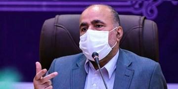 خودکفایی ایران در صنعت دفاعی محصول ایمان به توان داخلی است