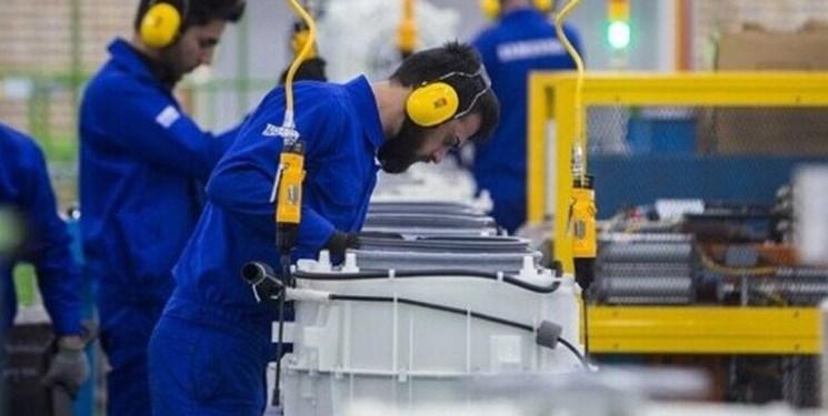 بهرهبرداری از ۱۱ طرح صنعتی و معدنی در سمنان