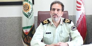 افزایش ۴ برابری تماس تهرانیها با پلیس ۱۱۰/ سوالات کرونایی را از۴۰۳۰ بپرسید