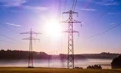بدهی وزارت نیرو معادل هزینه پویش هر هفته الف ب ایران/فاجعه در صنعت برق با تداوم وضعیت کنونی