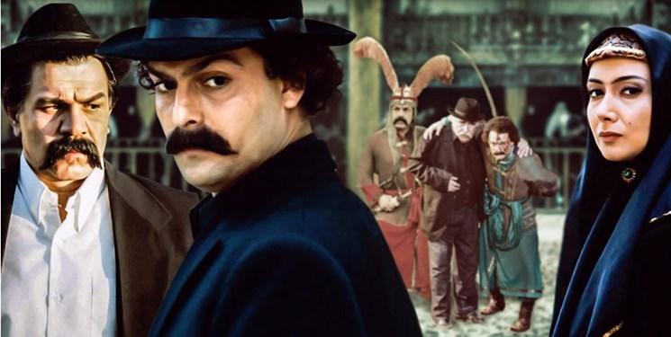 «حسن فتحی» و سریالی  که ساختش به یک مو بند بود/ فهیم: «شب دهم» هنوز بهترین سریال مناسبتی تلویزیون است