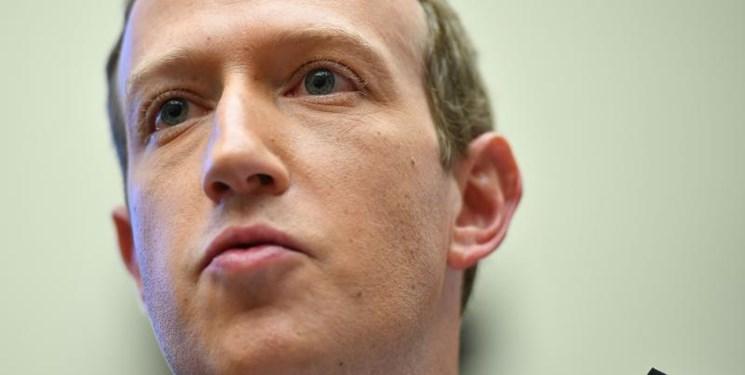 احتمال شکایت کمیسیون تجارت فدرال آمریکا از فیس بوک