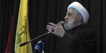 حزبالله: آمریکا 10 میلیارد در لبنان خرج کرد.. اما لبنان حیاط خلوتش نخواهد شد