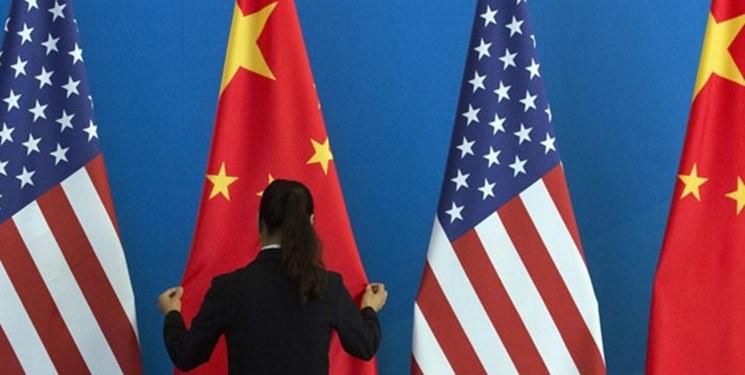 افزایش صادرات نفت آمریکا به چین/ کشورهای نفتی خاورمیانه به دنبال مشتری جدید