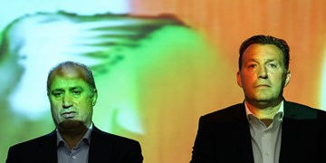 متخلفان پرونده ویلموتس مانند مفسدان اقتصادی محاکمه علنی شوند/ این ننگینترین قرارداد تاریخ فوتبال ایران است