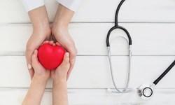 روز پزشک؛ بوسه بر دستان شفابخش و نفس جانبخشتان