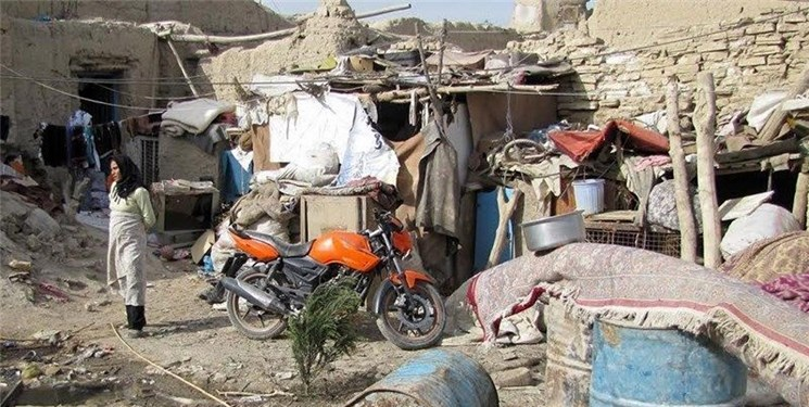 حاشیهنشینها به محل زندگی خود تعلق خاطر ندارند/ دلایل تشکل نشدن «نهادهای اجتماعی» در حاشیه شهر
