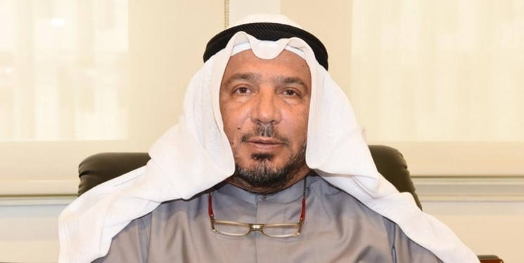 کویت حمایت از عادیسازی روابط با امارات را رد کرد