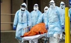 فیلم | آماری دقیق از وضعیت کرونا در کهگیلویه و بویراحمد/ جدال نفسگیر27 نفر با ویروس