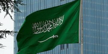 عربستانیهای مقیم خارج، حزب مخالف تشکیل دادند