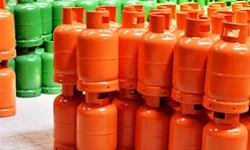 کاهش یکباره عرضه گاز مایع عامل بازار سیاه/ فروش ۶۰ هزار تومان تخلف است