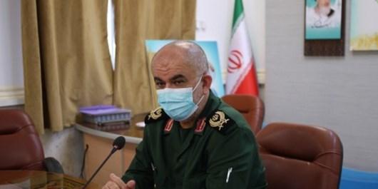 مطالبهگری، رویکرد اصلی ستاد امر به معروف در بوشهر