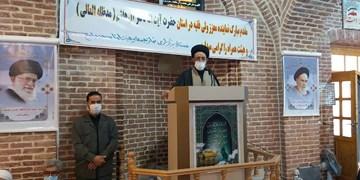 یکی از رموز پیروزی انقلاب اسلامی امر به معروف و نهی ازمنکر بود