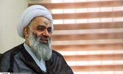 دولت در حوزه درمانی خوزستان سرمایهگذاری شایستهای انجام نداد