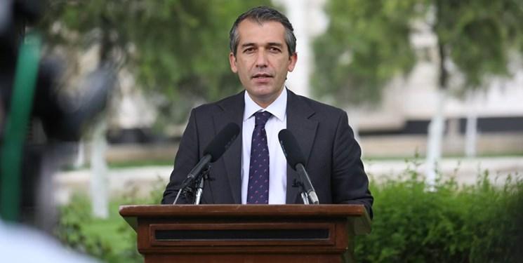 افغانستان: جامعه جهانی حملات خشونتبار طالبان را محکوم کند