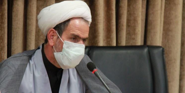 شهر همدان خلا نظارت دارد/ سازمان بازرسی به خاطر ضعف نظارتی خود پاسخگو باشد