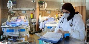 پزشکان ضامن سلامت جامعه هستند