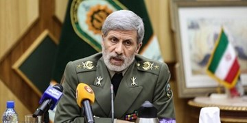 هدف آمریکا از کاهش برنامه موشکی ایران، تسلیم ما است