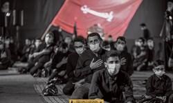 توزیع کمکهای مومنانه از مازندران تاسرپل ذهاب/ این گروه جهادی با کمک مومنانه بیمه شدند