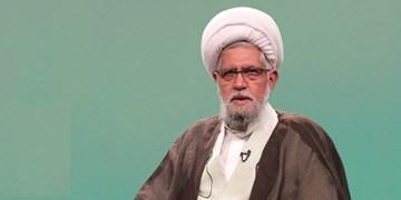 نماینده بعثه رهبری در عراق درگذشت/ تشییع: صبح چهارشنبه در قم