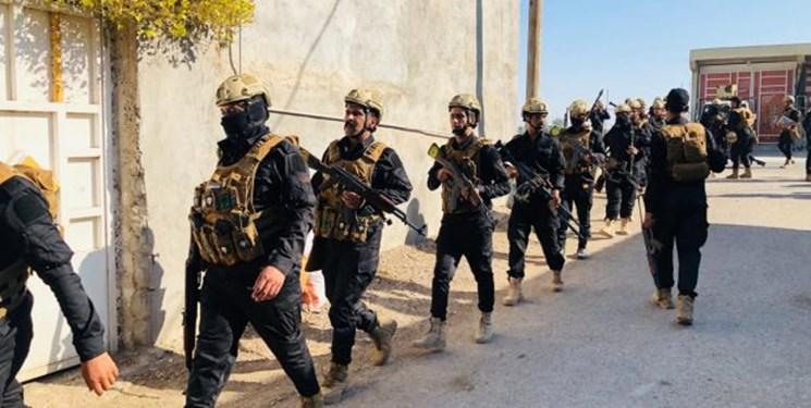 عراق | از احتمال حملات داعش در استان «دیالی» در محرم تا تدوین طرح ویژه امنیتی