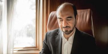 بازداشت نزدیکان مشاور امنیتی ولیعهد سابق عربستان، به دستور «بنسلمان»