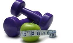 محققان: کاهش وزن با جراحی یا رژیم غذایی مزایای متابولیکی دارد