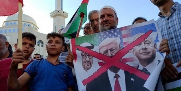تأسیس اولین انجمن اماراتی مخالف عادیسازی روابط با رژیم صهیونیستی