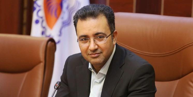 «اسلام باوقار» با کسب 9 رأی رئیس شورای شهر بندرعباس شد