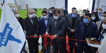 جهش تولید در گیلان با راهاندازی ۲۳ طرح صنعتی
