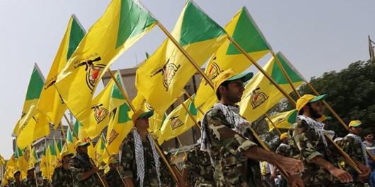 حزب الله: حاکمیت سودان، در باتلاق خیانت و عادیسازی سقوط کرد