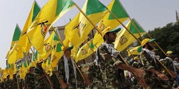 حزبالله در وضعیت آمادهباش در جنوب