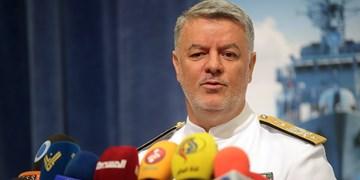 موشک کروز «ابومهدی» در اختیار نیروی دریایی ارتش قرار خواهد گرفت/ اولویتمان مافوق صوت کردن موشکها است