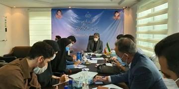 800 درخواست اشتغال از نماینده مجلس در کمتر از 3 ماه/ 75 روستای گلستان بیآب است