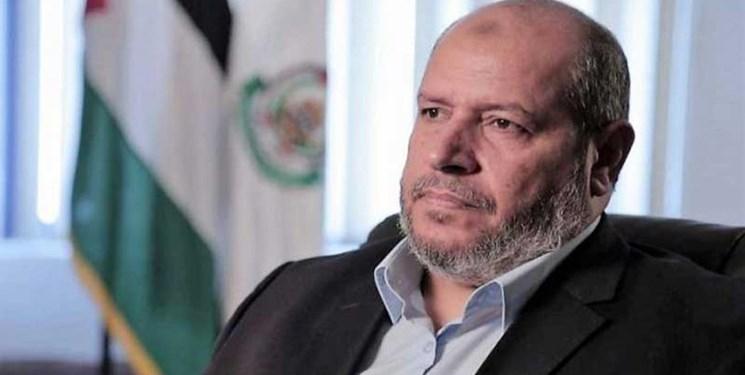 مهلت دو ماهه به تلآویو برای رفع محاصره غزه؛ جلسه فتح وحماس در ترکیه