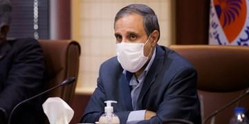 بیانیه منصور آرامی درباره تخریب آلونک شهروند بندرعباسی/ بیانگیزگی در شهرداری را بارها تذکر دادهام